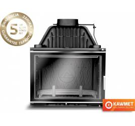 Каминная топка Kawmet W17 DECOR (16 кВт)